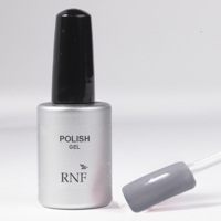Polish Gel Artic 15 ml.