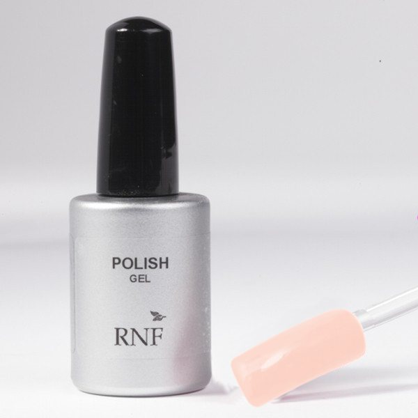 Polish Gel Belle 15 ml.