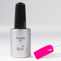 Polish Gel Exotic 15 ml.