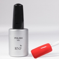 Polish Gel Fluo Coral 15 ml.