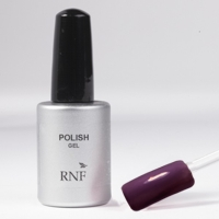 Polish Gel Invidia 15 ml.