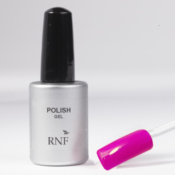Polish Gel Ibiza Dream 15 ml.
