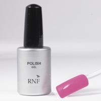 Polish Gel Infinity 15 ml.
