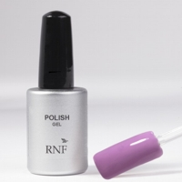 Polish Gel Kitty Pink 15 ml.