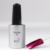 Polish Gel Katniss 15 ml.