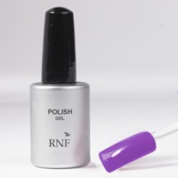 Polish Gel Latino 15 ml.