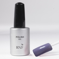 Polish Gel Mauve 15 ml.