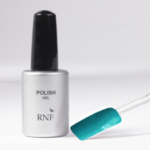 Polish Gel Ocean Dream 15 ml.