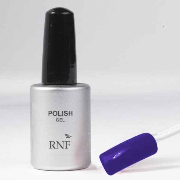 Polish Gel Orizzonte 15 ml.