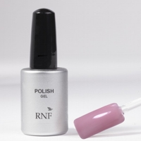 Polish Gel Pink Seduction 15 ml.
