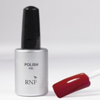 Polish Gel Red Carpet 15 ml.