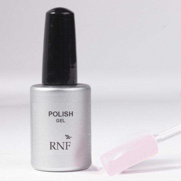 Polish Gel Serenity 15 ml.