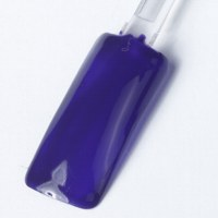 Gel Colorato Pure Purple 7 ml.
