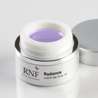 Radiance Gel 15 ml.