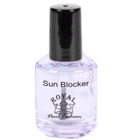 Sun Blocker 15 ml