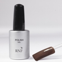 Polish Gel Turtledove 15 ml.