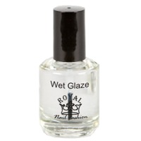 Wet Glaze 15 ml